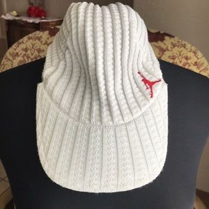 Jordan Hats for Women  7c2848dc31b